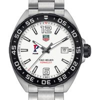 University of Pennsylvania Men's TAG Heuer Formula 1