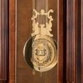 Yale Howard Miller Grandfather Clock - Image 2