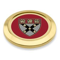 Harvard Business School Blazer Buttons