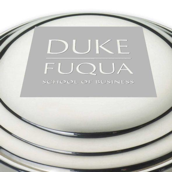 Duke Fuqua Pewter Keepsake Box - Image 2
