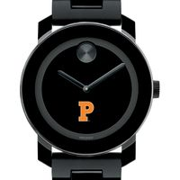 Princeton University Men's Movado BOLD with Bracelet