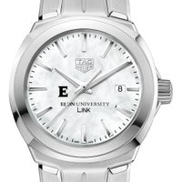 Elon TAG Heuer LINK for Women