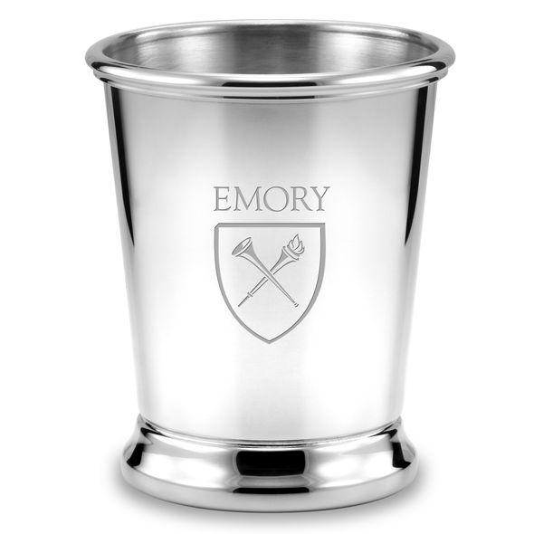 Emory Pewter Julep Cup - Image 2
