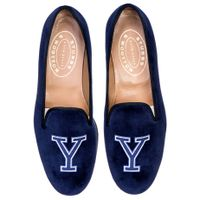 Yale Stubbs & Wootton Men's Slipper