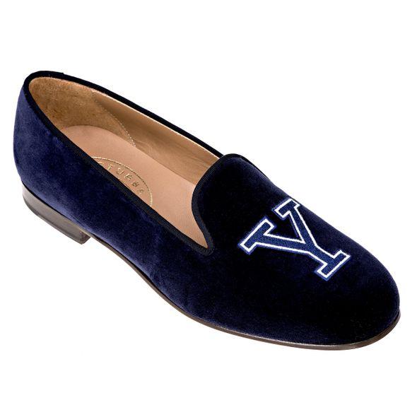 Yale Stubbs & Wootton Men's Slipper - Image 2