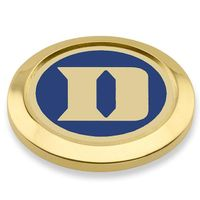 Duke Blazer Buttons