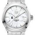 Loyola TAG Heuer LINK for Women - Image 1