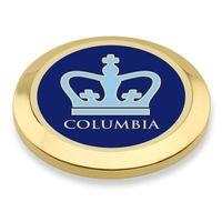 Columbia University Blazer Buttons
