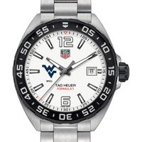 West Virginia University Men's TAG Heuer Formula 1