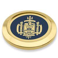 Naval Academy Blazer Buttons