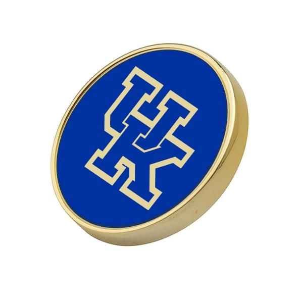 Kentucky Lapel Pin