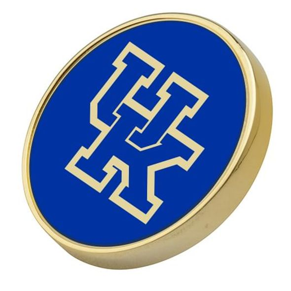 Kentucky Lapel Pin - Image 2