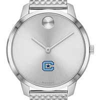 Citadel Women's Movado Stainless Bold 35