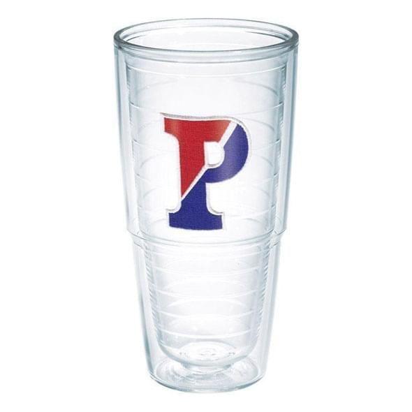 Penn 24 oz. Tervis Tumblers - Set of 4