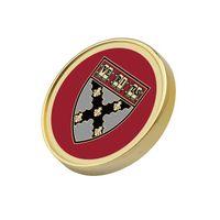 Harvard Business School Lapel Pin