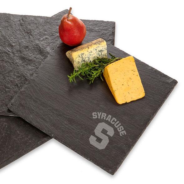 Syracuse University Slate Server