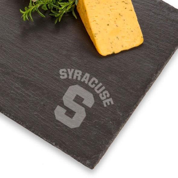 Syracuse University Slate Server - Image 2