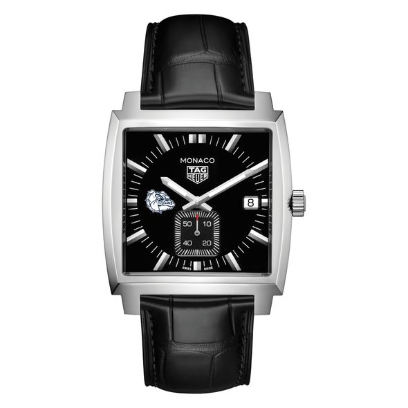 Gonzaga TAG Heuer Monaco with Quartz Movement for Men - Image 2