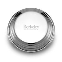 Berkeley Pewter Paperweight