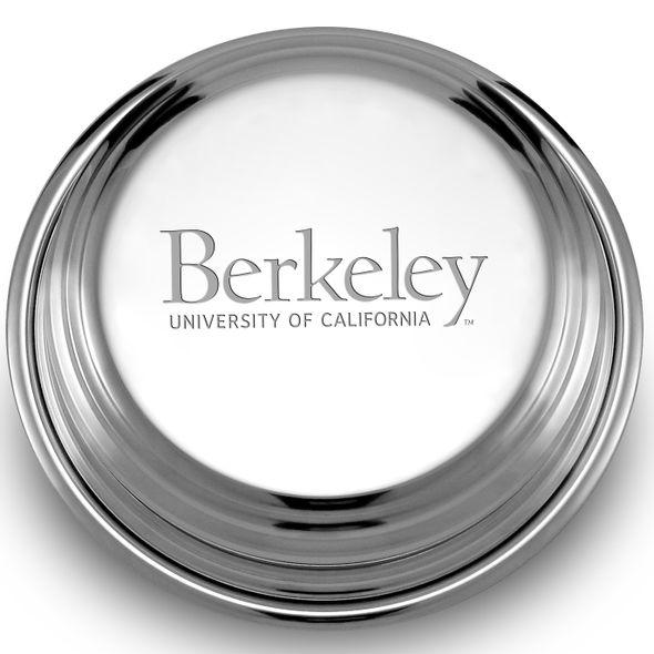 Berkeley Pewter Paperweight - Image 2