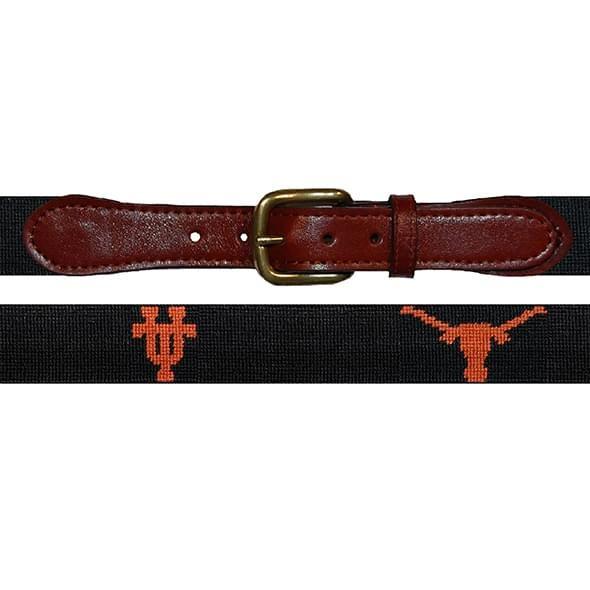 Texas Cotton Belt - Black - Image 2