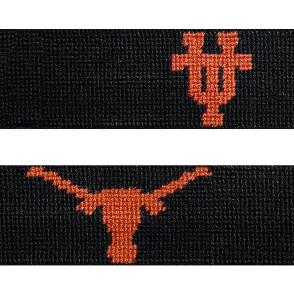 Texas Cotton Belt - Black - Image 3