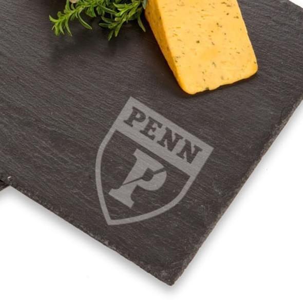 Penn Slate Server - Image 2