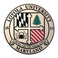 Loyola Diploma Frame - Excelsior - Image 3