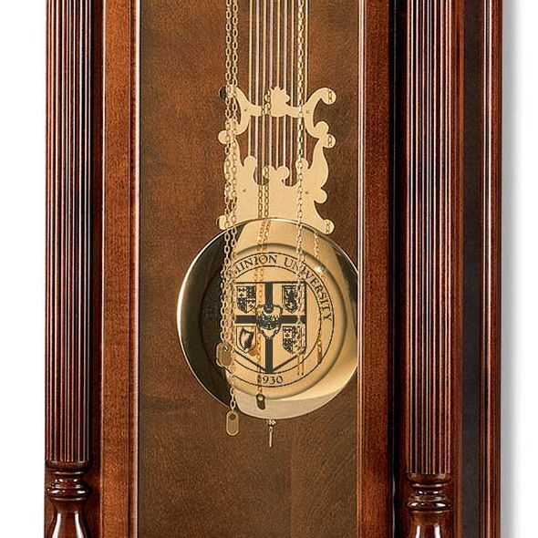 Old Dominion Howard Miller Grandfather Clock - Image 2