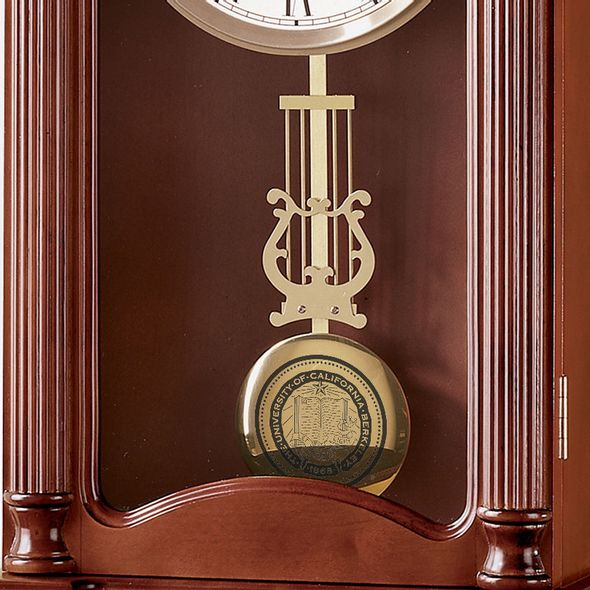 Berkeley Howard Miller Wall Clock - Image 2
