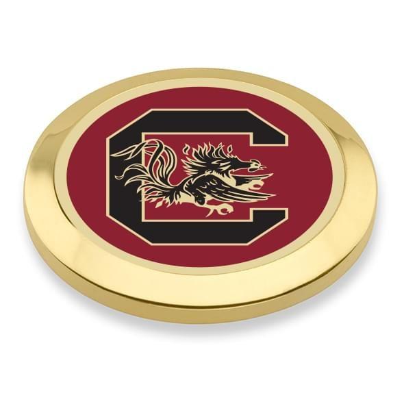University of South Carolina Blazer Buttons