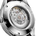 Houston Men's TAG Heuer Carrera with Day-Date - Image 3