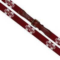 Mississippi State Cotton Belt