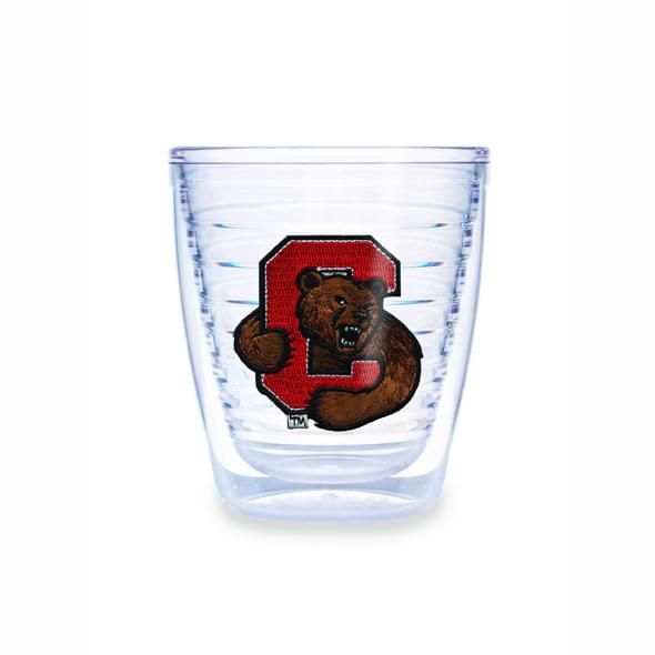 Cornell 12 oz Tervis Tumblers - Set of 4 - Image 2