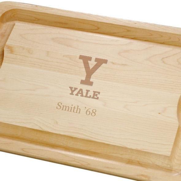 Yale Maple Cutting Board - Image 2