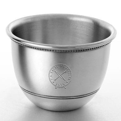 USNI Pewter Jefferson Cup