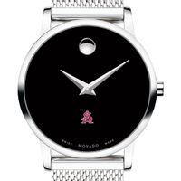 Arizona State Women's Movado Museum with Mesh Bracelet