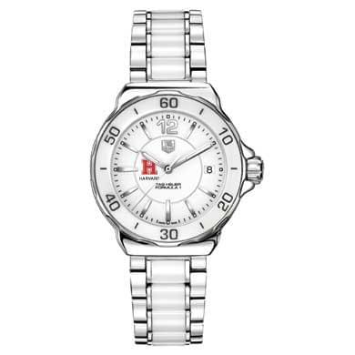 HBS Women's TAG Heuer Formula 1 Ceramic Watch