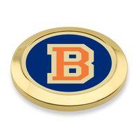 Bucknell University Blazer Buttons