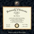 Colorado Diploma Frame - Excelsior - Image 2