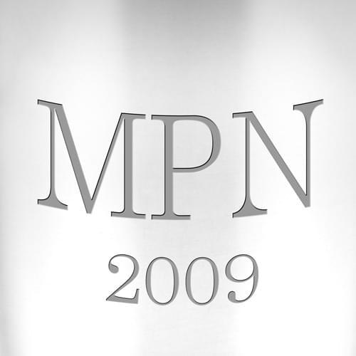 MIT Pewter Julep Cup - Image 3