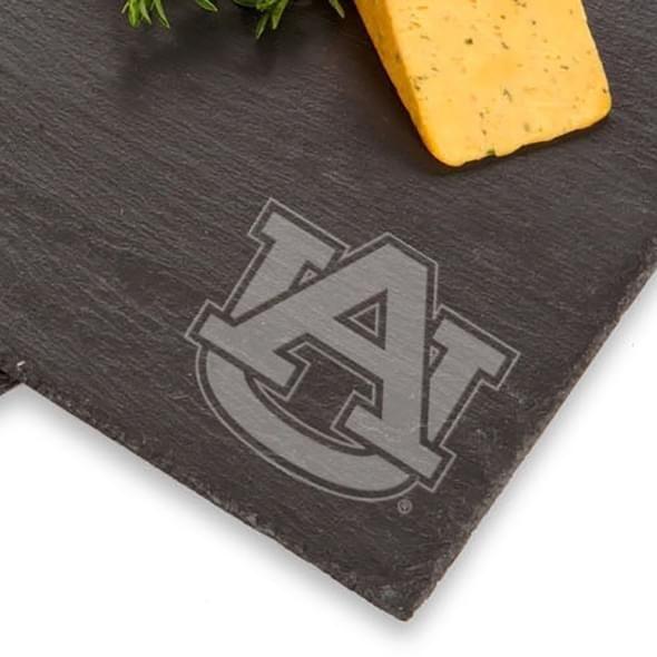 Auburn Slate Server - Image 2