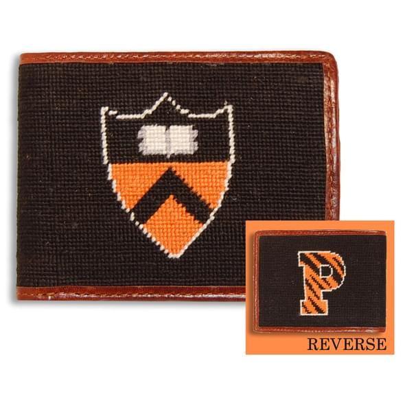 Princeton Men's Wallet - Image 2