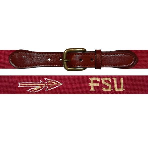 Florida State Cotton Belt - Image 2