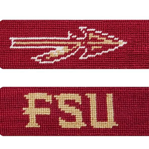 Florida State Cotton Belt - Image 3