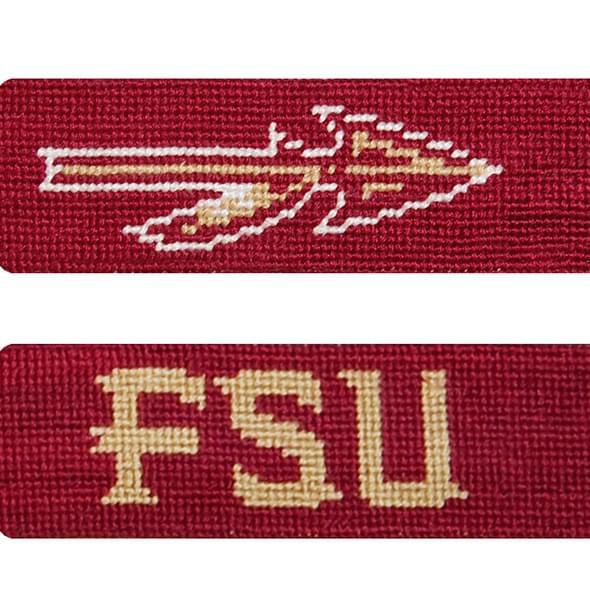 Florida State Cotton Belt - Image 3