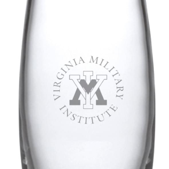 VMI Addison Glass Vase by Simon Pearce - Image 2