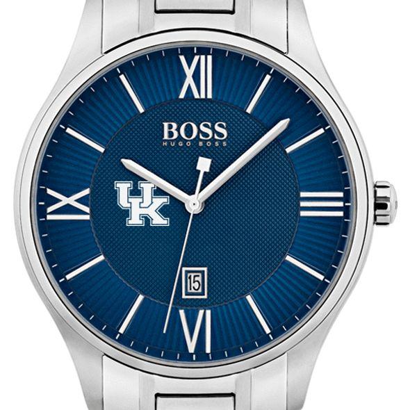 University of Kentucky Men's BOSS Classic with Bracelet from M.LaHart