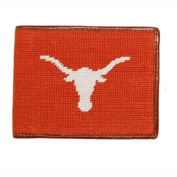 Texas Men's Wallet