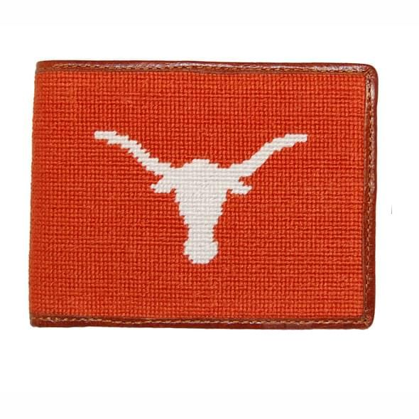 Texas Men's Wallet - Image 2